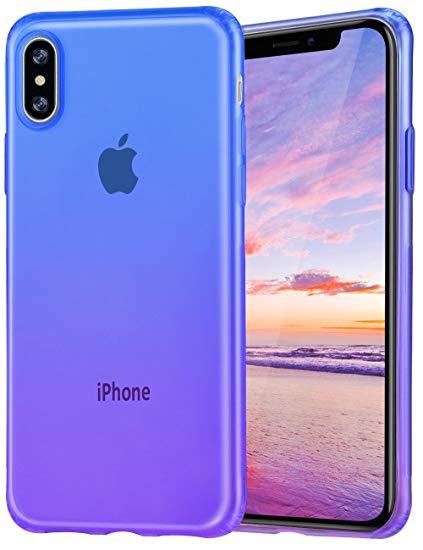 új iPHone XS