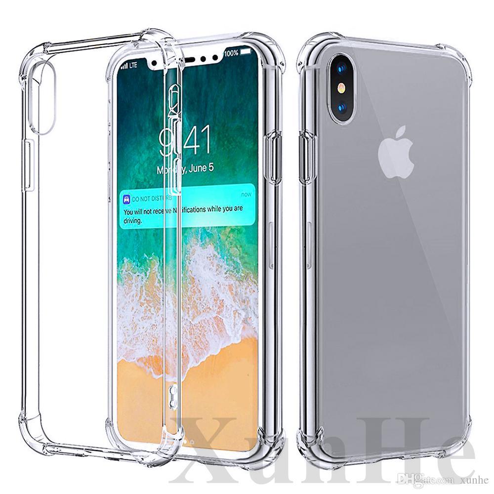 új 2018-as Apple iPhone tokok